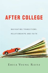 After_College_Transition_Cover